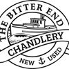 The Bitter End Boaters Exchange