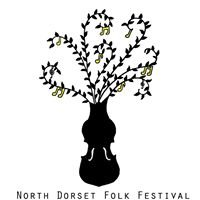North Dorset Folk Festival
