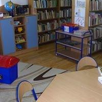 Biblioteka Publiczna w Dzierzgoniu