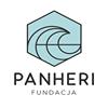 Fundacja Panheri thumb