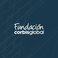 Fundación Corbis