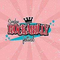 Sweden Rockabilly Festival