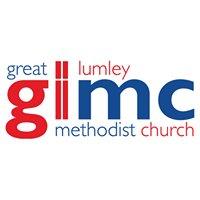 Great Lumley Methodist Church