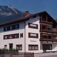 Kolpingsfamilie Oberstdorf