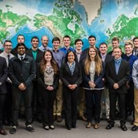 Student Aviation Management Association - SAMA