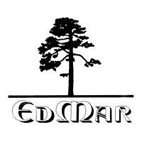 EDMAR Pokoje hotelowe i Restauracja