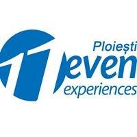 11even Experiences Ploiești