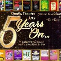 Kinetic TheatreArts