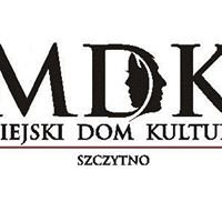 MDK Szczytno