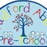 Bradford Abbas Preschool