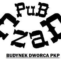PuB CzaD