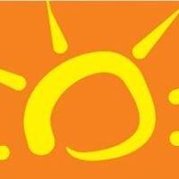 Sunny Travels Biuro Podróży