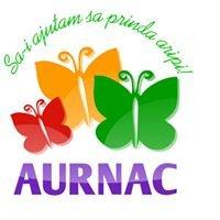 Aurnac