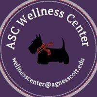 ASC  Wellness Center
