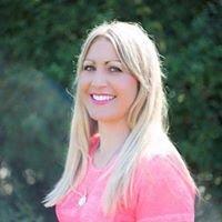 Carolyn A Sykes Meditation and Coaching