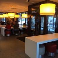 McDonald's Nowy Dwór Gdański