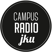 Campus Radio Linz