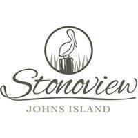Stonoview