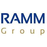 RAMM Finance