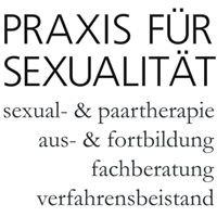 Praxis für Sexualität