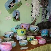 Floras Crafts