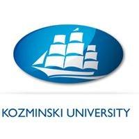 Career Development & Alumni Relations Office KU