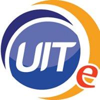 Uniunea Internaţională a Tineretului (UITe)