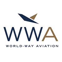 World-Way Aviation - Aviação Executiva / FBO