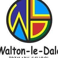Walton le Dale Community Primary School