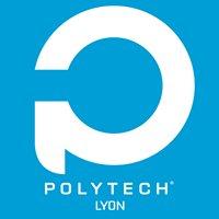 Polytech Lyon