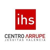 Centro Arrupe Jesuitas Valencia