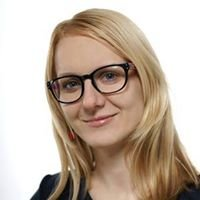 Kancelaria Adwokacka Adwokat Karolina Korkowska-Krokos