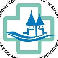 Powiatowe Centrum Zdrowia Sp. z o. o. w Malborku