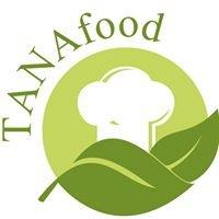 TANA Food