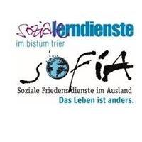 Soziale Lerndienste im Bistum Trier und Sofia e.V.