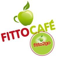 Fitto Cafe Victoriei