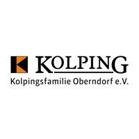 Kolpingsfamilie Oberndorf e.V.