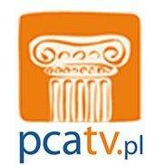 PCA TV