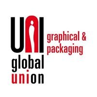 UNI Graphical & Packaging