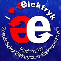 ZSE-E w Radomsku