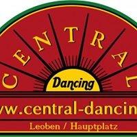 Central - Dancing Bodega