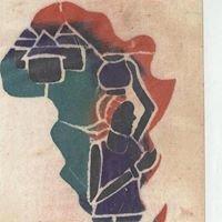 Etane, Equipo de Trabajo Africa Negra en la Enseñanza