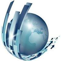Safetynet Solutions Ltd
