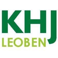 KHJ Leoben