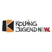 Kolpingjugend Nordrhein-Westfalen