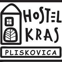 Mladinski hotel Pliskovica - Youth hostel Pliskovica