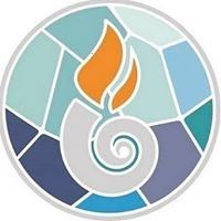 Unitarian Universalist Church of Corpus Christi    aka U2C3