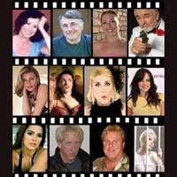 The Actors Blog