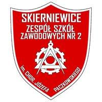 Mechanik Skierniewice