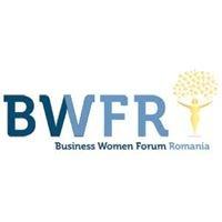 BWFR - Business Women Forum Romania